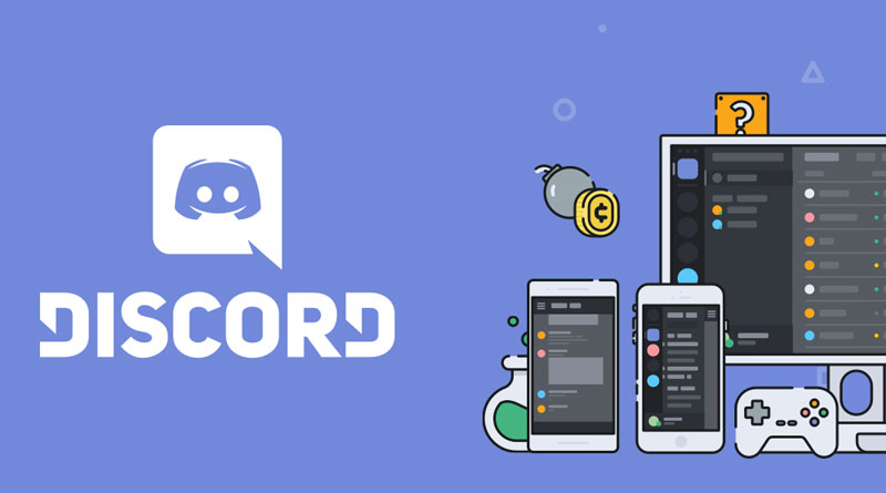 How To Keep Discord From Opening On Startup