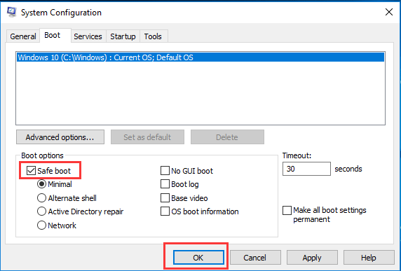 """Six Solutions Of How To Fix Windows Resource Protection Could Not Perform The Requested Operation Regrettably, when it is unexpected, SFC /scannow not working suddenly, you might receive a warning notice once you execute it, indicating that """"Sfc scannow not working windows 10 is the required action."""" Let's look at why this occurs as well as how to fix windows resource protection could not perform the requested operation. When anything wrong happens with your desktop, as well as any Sfc window resource protection, it could not perform. Window resource protection crashes or lags; the most popular advice would be to use the SFC/Scannow Program utility. This practical application, sometimes described as the network document scanner, will search your Windows network documents for damage, destruction, or irregularities. When these problems are discovered, SFC may repair the documents and, in most cases, solve your difficulty. To help you follow our solutions easily, look at this before continuously reading: What Is Computer Sfc Scannow? Why Is Sfc Scannow Not Working? _ The Reason For The Sfc Check Failure In Windows Resource Protection Six Solutions To Understand How To Fix Windows Resource Protection Could Not Perform The Requested Operation Frequently Answered Questions (FAQs) Wrap It Up What Is Computer Sfc Scannow? SFC, called System File Checker, seems to be a Windows Operating software of Microsoft inbuilt utility that may be found inside the C: WindowsSystem32 location. SFC is incorporated with your Windows Resources Protection, and it is located in your Windows Vista, version 7, and version 10. (WRP). WRP has often been implemented to safeguard Windows registries as well as files. You may use this program to scan for and restore damaged Windows files and folders. Its job would be to carefully check the functioning scheme for broken, degraded, or missing information. However, SFC scanning frequently fails throughout the procedure and displays the message. There se"""