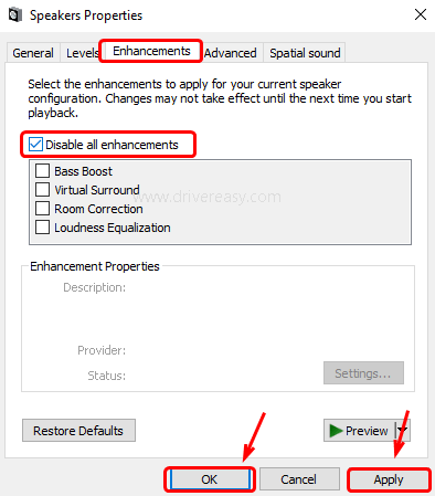How To Fix Crackling Speakers On Laptop: Expert Guide 2021