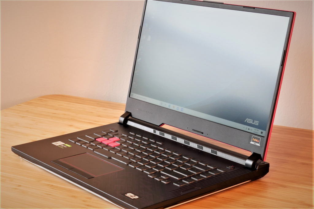 How To Factory Reset ASUS Laptop