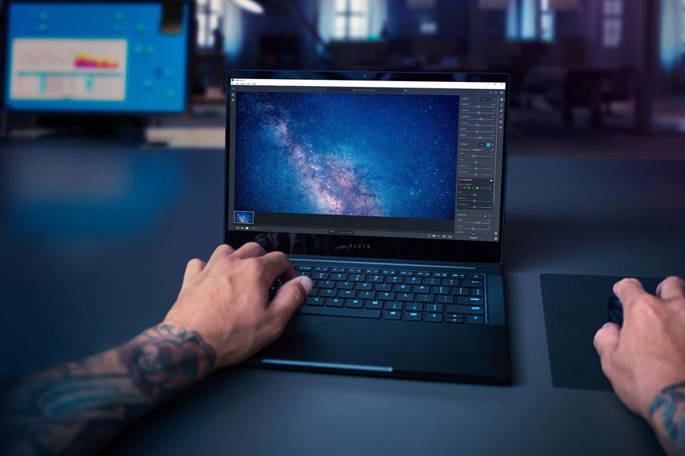 What Is A Gaming Laptop