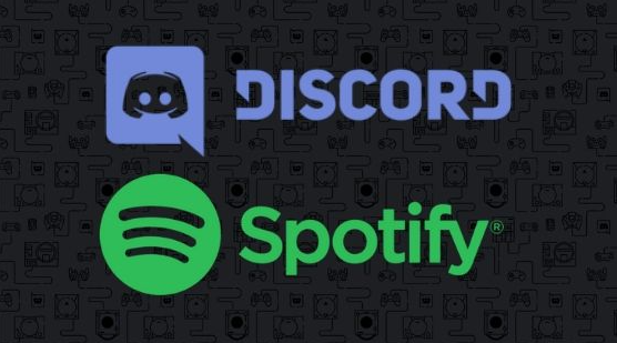 Why Should You attach Spotify To Discord