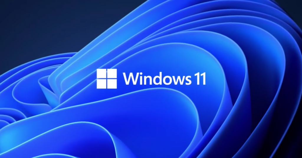Windows 11 is available on your PC