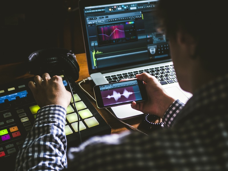 Basic Steps To Learn Production Faster