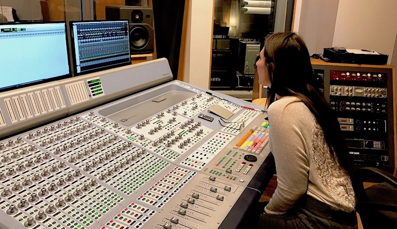 How To Learn Music Production