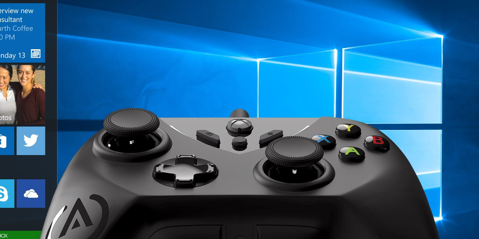 Why Should You Optimize Windows 10 For Gaming